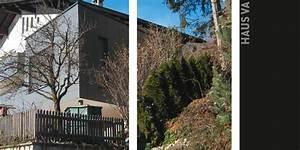 Blog Sanierung Haus : energetische sanierung umbau erweiterung pustertal ~ Lizthompson.info Haus und Dekorationen