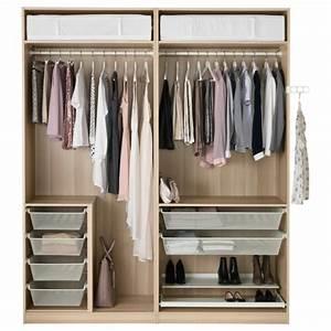 Ikea Schrank Boxen : schrankplaner ikea planen sie ihren traumschrank ~ Articles-book.com Haus und Dekorationen