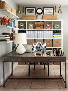 20, Splendid, Modern, Home, Office, Design, Ideas