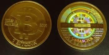 Jika sudah selesai, tekan start mining. Mengenal Bitcoin Dan Cara Mendapatkannya Secara Gratis