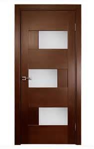 how to choose kitchen faucet dominika interior door wenge veneer contemporary design