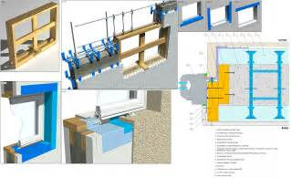 Insulated Concrete Forms House Plans