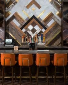 design bar best 25 bar designs ideas on basement bar designs cafe bar counter and lighting