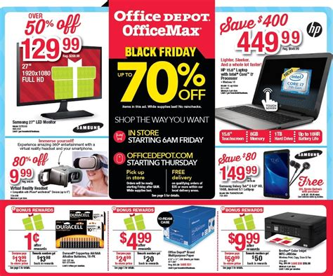 black friday table deals 2017 black friday 2017 ads deals and sales work wallpaper