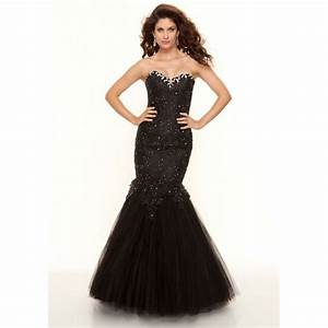 long black dresses for weddings 8 long black mermaid With long black dresses for weddings