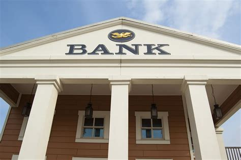 We did not find results for: Should I Go Ahead With the First National Bank Of Omaha's ...