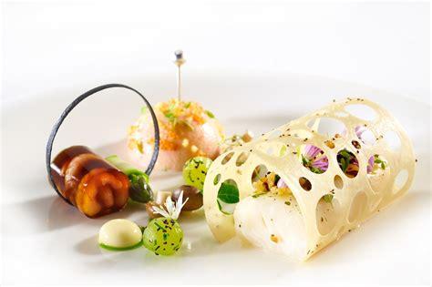 recette cuisine gastronomique danemark assiette poisson 1lyon saveurs