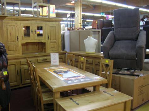 magasin de meuble de cuisine magasin de meuble laval galerie avec cuisine mb salon