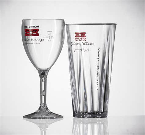 drinking glasses homesfeed bar