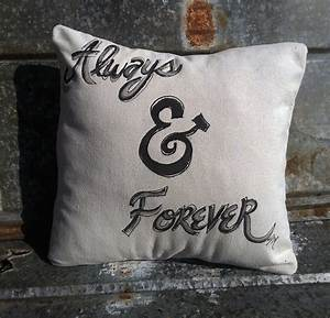 for couples bridal gifts wedding gift his and hers mr and With his and hers wedding gifts