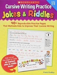 book  cursive writing letters kumon workbooks