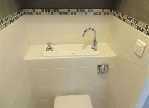toilette suspendu avec lave integre 28 images pack wc avec lave mains int 233 gr 233 et kit