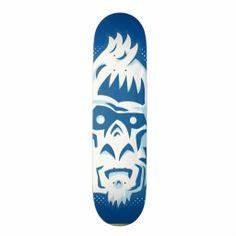 1000+ images about Design | Skateboard Designs on ...