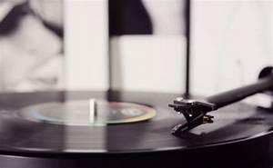 vinyl gifs | WiffleGif