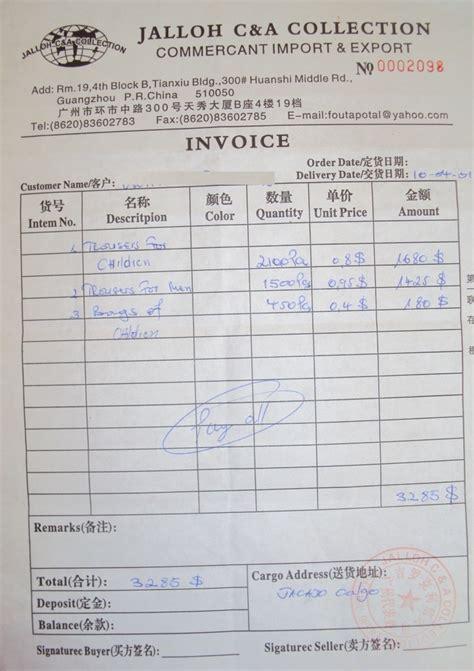 business procedures  rwanda