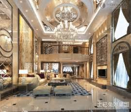 interior of luxury homes home design bee luxury european ceiling for modern home interior floors carpets rugs