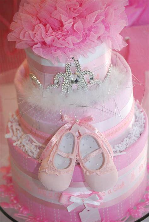 diaper cake decorating ideas images  pinterest