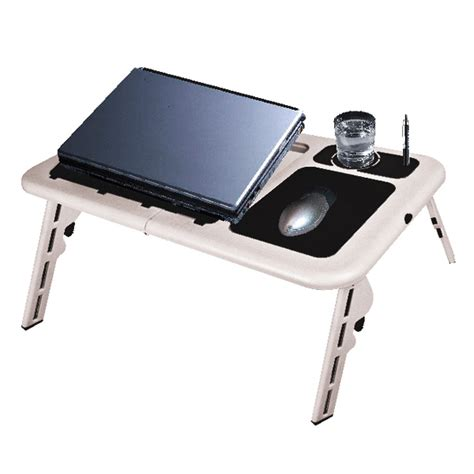 best buy laptop table buy folding laptop e table online at best price in india