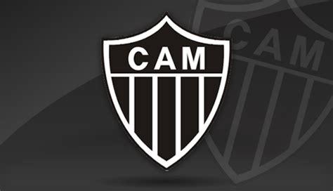 Atletico Mg Imagens - Atlético Mineiro ♥ | Fotos do ...