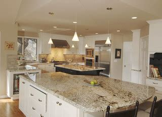 how to plan kitchen lighting traditional kitchen 7318
