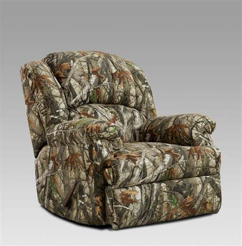 camouflage sofa set camo couch  loveseat shop factory direct
