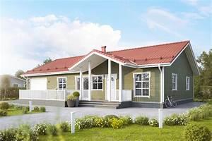 Fertighäuser Aus Estland : fertighaus 167 fertigh user aus estland ~ Orissabook.com Haus und Dekorationen