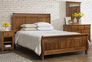 Amish made bedroom furniture in easton pa homesquare for House to home plymouth furniture