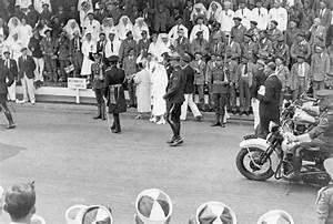 Historical | Bishop Hellmuth Neighbourhood Association Inc.