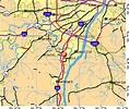 Arnold, Missouri (MO 63010) profile: population, maps ...