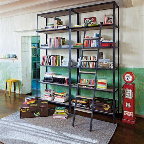 chaise capitonnã chambre vintage maison du monde