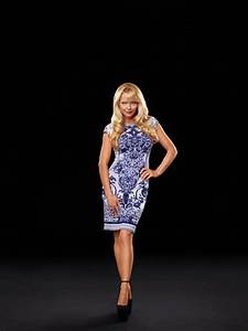 hit the floor charlotte ross as olivia vincent With olivia from hit the floor