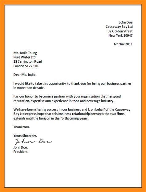 how to formally address a letter proper address format letter uk business letter format 35182