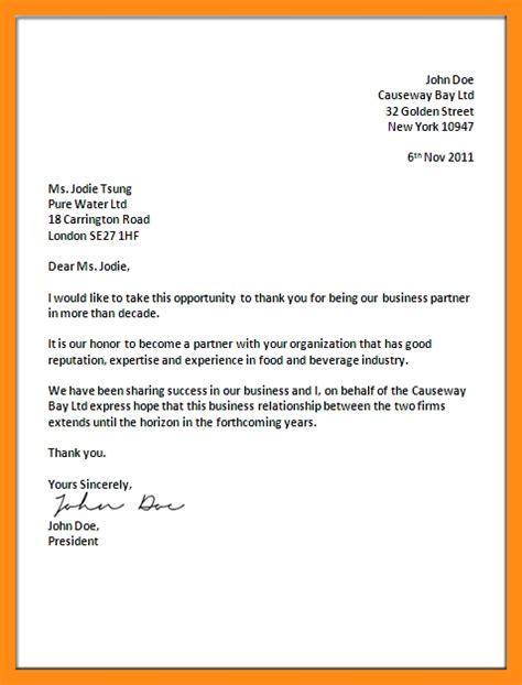 addressing formal letter proper address format letter uk business letter format 32995