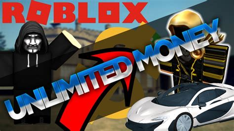 bloxburg unlimted money script auto delivery fast