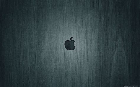 apple hd wallpapers  laptop gallery