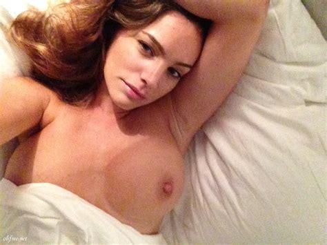 Full English Model Actress Kelly Brook Leaked Nude Photos