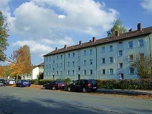 Wohnung Mieten Miesbach : miesbach informationsportal tourismus ~ Eleganceandgraceweddings.com Haus und Dekorationen