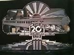 On the Twentieth Century | All Tickets Inc.