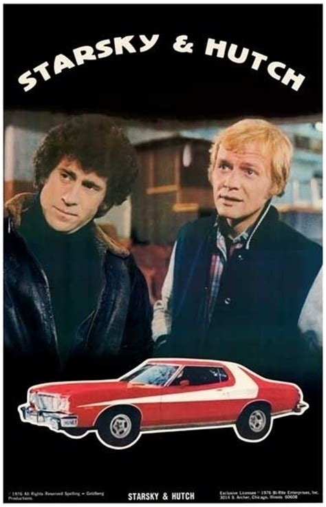 starsky hutch 73 best images about posters on