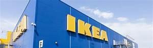 Ikea 0 Finanzierung : ikea kuchen ruckgaberecht appetitlich foto blog f r sie ~ Markanthonyermac.com Haus und Dekorationen