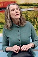 Annette O'Toole - Wikipedia