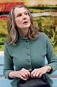 Annette O'Toole - Wikipedia