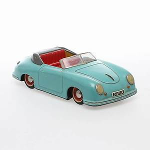 Distler Porsche Electromatic 7500 : distler porsche electromatic 7500 toys auctionet ~ Kayakingforconservation.com Haus und Dekorationen