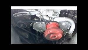 Motor Kia K2400