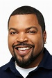 Watch Ice Cube Movies Free Online
