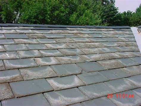 tile roofing materials used by barrington roofing contractor