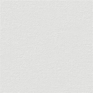 Graham & Brown 56 sq. ft. Heavy Stipple Paintable White ...