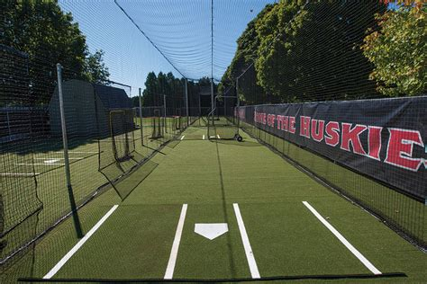 tuff outdoor batting cage beacon athletics store