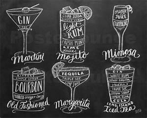 Alkohol Auf Rechnung : die besten 17 ideen zu kreidetafel designs auf pinterest schiefertafel schriftarten kreide ~ Themetempest.com Abrechnung