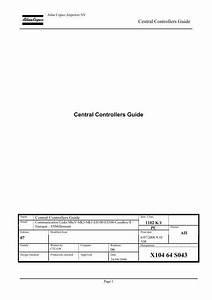 Atla Controller Wiring Diagram